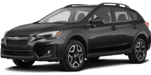 2019 Subaru Crosstrek in Claremont, NH