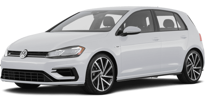 volkswagen golf  prices incentives dealers truecar