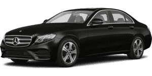 2020 Mercedes-Benz E-Class in Edison, NJ