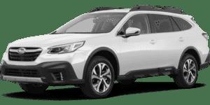 2020 Subaru Outback in Temecula, CA