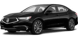 2020 Acura TLX in Rochelle Park, NJ