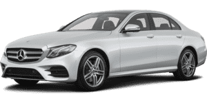 2019 Mercedes-Benz E-Class in Tiverton, RI