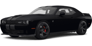 2019 Dodge Challenger in Davie, FL