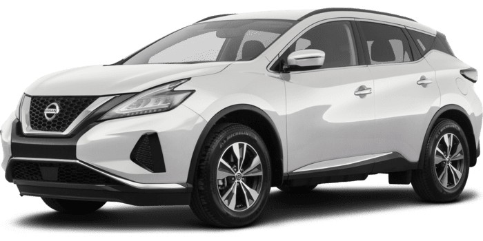 2020 nissan murano prices incentives truecar 2020 nissan murano prices incentives