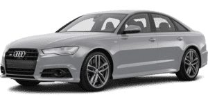 2018 Audi S6 Prices