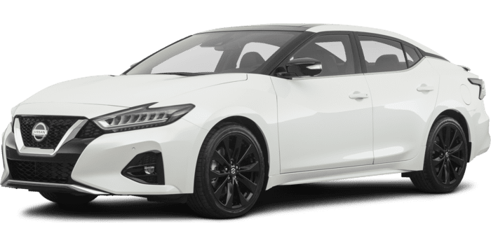 74854a0a46 2019 Nissan Maxima Prices