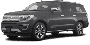 2020 Ford Expedition in Scottsdale, AZ