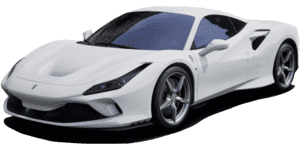 2020 Ferrari F8 Prices