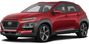 2020 Hyundai Kona in Everett, WA