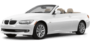 2011 BMW 3 Series in Melbourne, FL