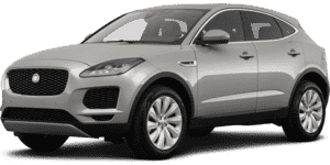 2019 Jaguar E-PACE Prices