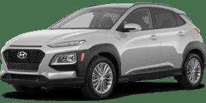 2020 Hyundai Kona in Kennesaw, GA