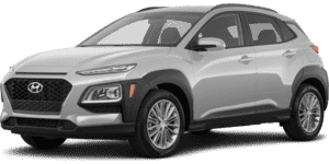 2020 Hyundai Kona in Council Bluffs, IA