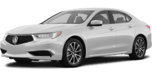 2019 Acura TLX Prices