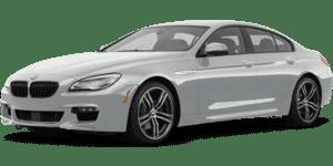 2019 BMW 6 Series Prices