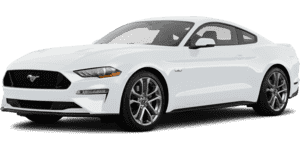 2019 Ford Mustang in Hempstead, NY