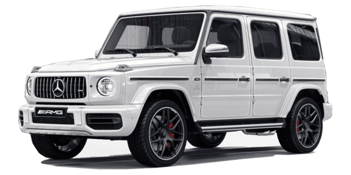 2019 mercedes benz g class prices incentives dealers truecar
