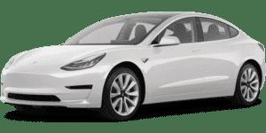 2018 Tesla Model 3 Prices