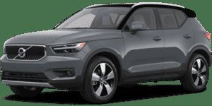 2020 Volvo XC40 in Riverhead, NY