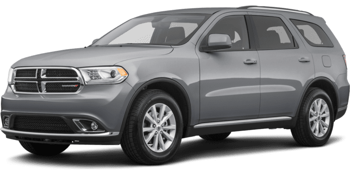 Truecar Used Cars >> 2019 Toyota 4Runner Prices, Incentives & Dealers   TrueCar