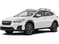 2018 Subaru Crosstrek Reviews