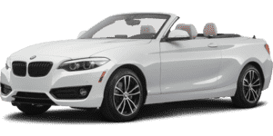 2020 BMW 2 Series in Eatontown, NJ