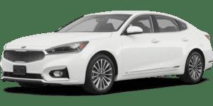 New Kia Models Kia Price History Truecar
