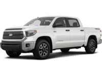 2016 Toyota Tundra Reviews