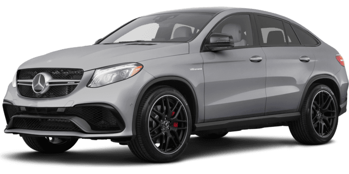 2019 Mercedes Benz Gle Prices Incentives Dealers Truecar