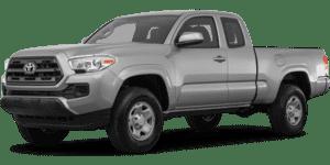 2020 Toyota Tacoma in Turnersville, NJ