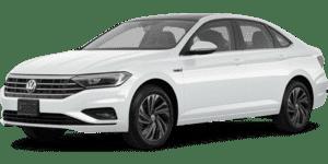 2019 Volkswagen Jetta in Richardson, TX