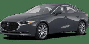 2020 Mazda Mazda3 in Pelham, AL