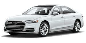 2019 Audi A8 Prices