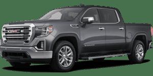 2019 GMC Sierra 1500 in Thomasville, GA
