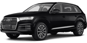 2019 Audi Q7 in Nyack, NY