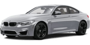 2016 BMW M4 in Yonkers, NY