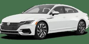 2019 Volkswagen Arteon Prices