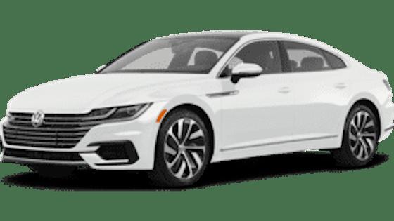 2019 Volkswagen Arteon in Edison, NJ 1
