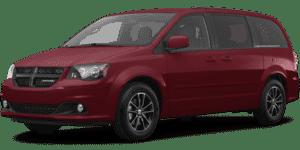 2019 Dodge Grand Caravan in Casper, WY
