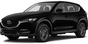 2019 Mazda CX-5 in Nyack, NY