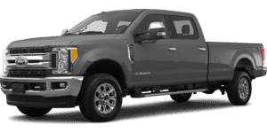 2020 Ford Super Duty F-250 in Miami, FL