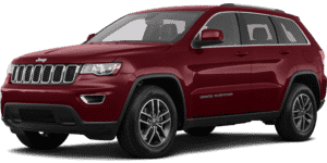 2020 Jeep Grand Cherokee in Alamogordo, NM