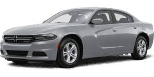 2017 Dodge Charger in Lithonia, GA