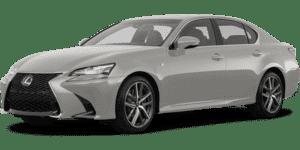 2019 Lexus GS in East Haven, CT