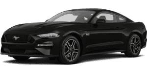 2020 Ford Mustang in Miami, FL