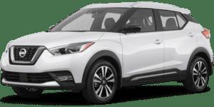 2020 Nissan Kicks in Keyport, NJ