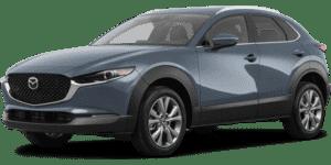 2020 Mazda CX-30 in Austin, TX
