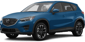 2016 Mazda CX-5 in Coon Rapids, MN