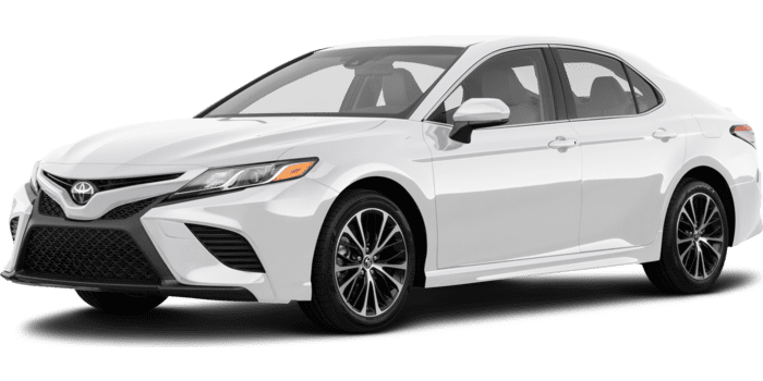 Toyota Build And Price >> 2020 Toyota Camry Prices Reviews Incentives Truecar