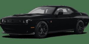 2020 Dodge Challenger in Dade City, FL